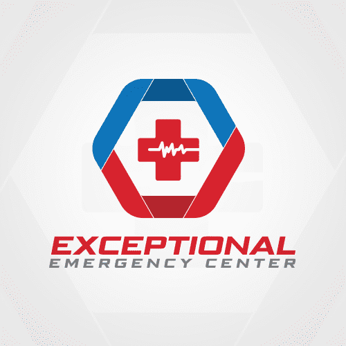24-Hour ER: Emergency Rooms   Exceptional Emergency Center